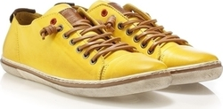 UrbanFly 5143B Fluo Yellow