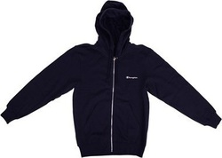 Champion Full Zip 204223-2192