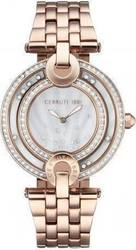Cerruti CRM054SR28MR