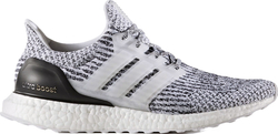 Adidas Ultra Boost S80636