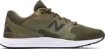 New Balance 1550 Re engineered ML1550CC