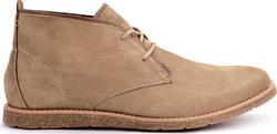Hush Puppies HM01330-252 Biege