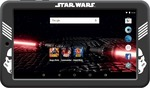 "eStar 7.0 Themed Tablet Star Wars 7"" (8GB)"