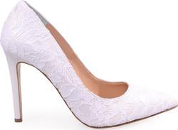 5e818a10985 νυφικα παπουτσια - Γόβες - Skroutz.gr