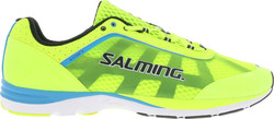 Salming Distance 1284020-9191