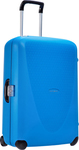 Samsonite Termo Young Upright 75cm Electric blue 53390/1324