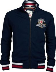 Lonsdale Haywood 113182 Navy
