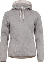 Icepeak Lida Light Grey