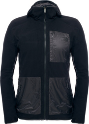 The North Face Wilkens Reversible CD9XKT0 Black