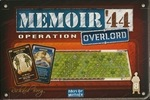 Days of Wonder Memoir '44: Operation Overlord Expansion