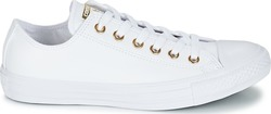 Converse Chuck Taylor All Star Craft SL OX 555963C