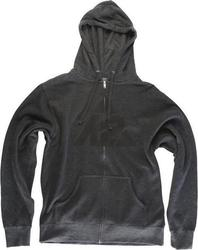 K2 Branded Logo Zip Up 10-70-11-007