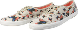 Keds Ch Butterfly WF54579