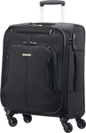 Samsonite XBR Spinner 55/20 75224/1041