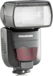 Cullmann CUlight FR 60S for Sony