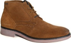 Pepe Jeans PMS50030 Brown