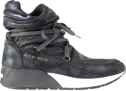 Replay RS3600012S Black
