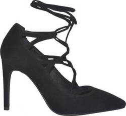 Jeffrey Campbell Brielle JC-906 Black