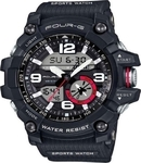 Jaga Four G AD45-1 Black