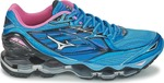 Mizuno Wave Prophecy 6 J1GD170003