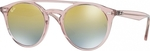 Ray Ban RB4279 6279/A7