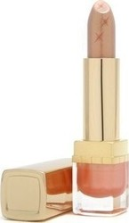 Estee Lauder Pure Color Crystal 323 Ginger Fizz