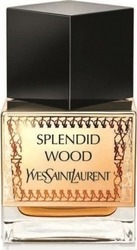 Ysl The Oriental Collection Splendid Wood Eau de Parfum 80ml