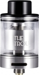 Wotofo The Troll RTA 5.0ml