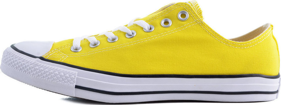 Προσθήκη στα αγαπημένα menu Converse Chuck Taylor All Star Ox 155735C 854ef84d670