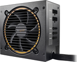 Be Quiet Pure Power 10 600W CM