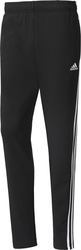 Adidas Essentials 3-Stripes Pants BK7446