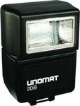 Unomat 20B for All Cameras