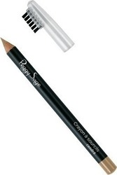 Peggy Sage Eyebrow Pencil Cendre