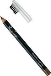 Peggy Sage Eyebrow Pencil Taupe