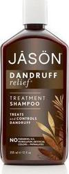 Jason Dandruff Relief 355ml