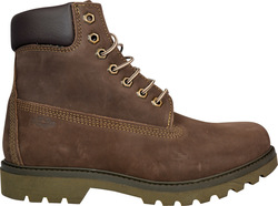 Chicago Everest 2001 Dark Brown
