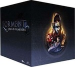 Torment Tides of Numenera (Collector's Edition) XBOX ONE