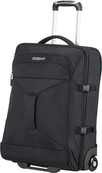 American Tourister Βαλίτσα Καμπίνας Quest Cabin 74138-1817