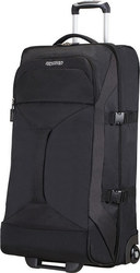 American Tourister Road Quest 74140-1817
