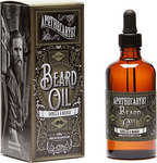 Apothecary87 Vanilla & Mango Beard Oil 50ml