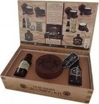 Dear Barber Shave Care Grooming Kit