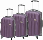 Bartuggi 3x Set Purple 12-703-2208.3