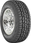 Cooper Discoverer A/T3 205/80R16 104T