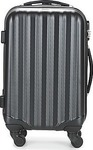 David Jones Chauvetta BA-1011-3-NOIR-PM Cabin