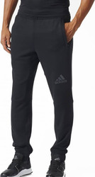 Adidas Workout Pants BK0946