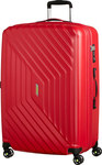 American Tourister Air Force 1 74406/0501