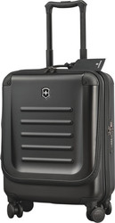 Victorinox Spectra Dual-Access Global Carry-On 31318001