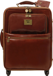 Tuscany Leather 46cm TL141390 Brown