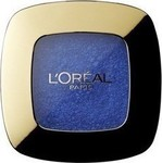 L'Oreal Paris Color Riche Mono 405 The Big Blue