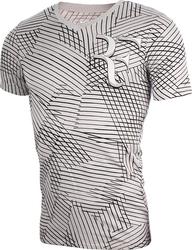 e312082c390f Προσθήκη στα αγαπημένα menu Nike Court Roger Federer 831466-063